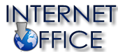 Internet Office.us